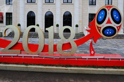 Dünya Kupası maçlarını izleyecek taraftarlara dünya basınından tavsiyeler
