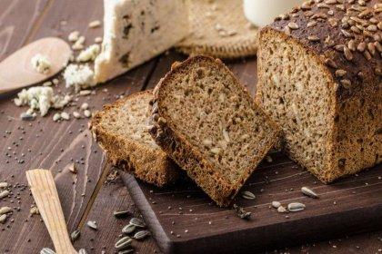 'Düşük karbonhidratlı beslenme sağlık açısından risk'