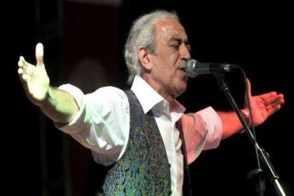 Edip Akbayram: Türkiye'nin tüm siyasi hayatında bu kadar baskıcı bir yönetimi hiç görmedim