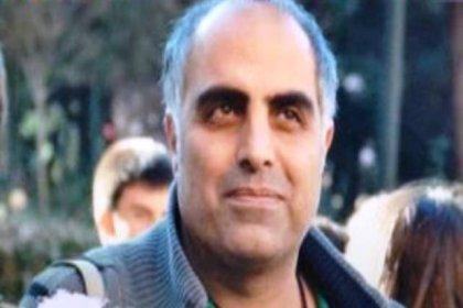 Eğitim-İş İzmir Şube Sekreteri Coşkun Akçay hayatını kaybetti
