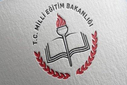 Eğitim İş'ten Milli Eğitim Bakanlığı'na istifa çağrısı