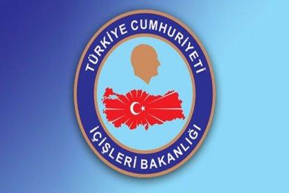 Elbistan ve Ünye belediye başkanları görevden alındı