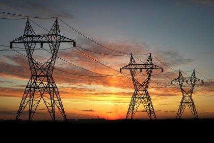 Elektrikte yeni fiyat modeline geçiliyor