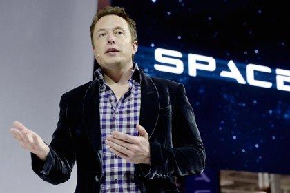 Elon Musk: Mars'a test yolculukları başlıyor
