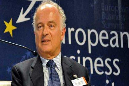 Emekli Büyükelçi Selim Kuneralp, Can Ataklı'nın konuğu oluyor