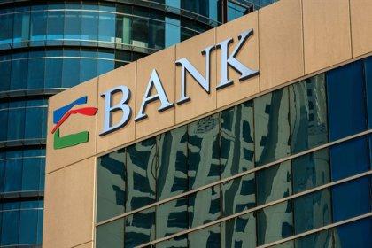 Emlak Bankası 'Emlak Bank' adıyla geri dönüyor