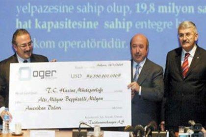 EMO'dan 'Türk Telekom' açıklaması: Oger grubuna neden müdahale edilmedi, teminat istenmedi, bankalar nasıl borç verdi?