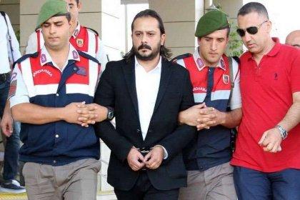 Emrah Serbes davasında 3 kamu görevlisine suç duyurusu: 'Görevlerini ihmal edip, resmi belgede sahtecilik yaptılar'