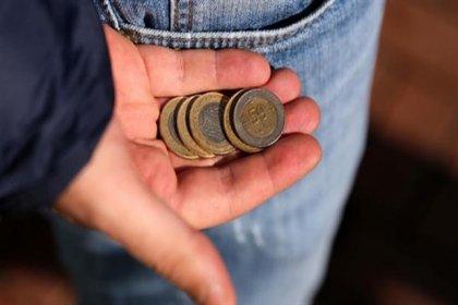 'Enflasyon artmaya devam edecek, kriz en çok yoksulu vuracak'