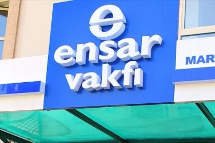 Ensar'ın hedefinde 'karma eğitim' var