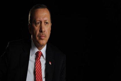 Erdoğan: Finans piyasalarındaki gelişmelerin ekonomimizle bir ilgisi yok