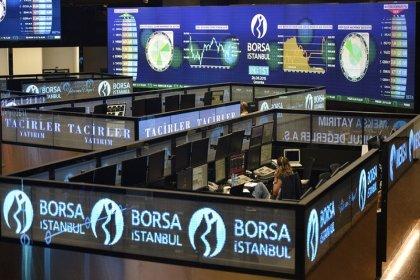 Erdoğan'dan Borsa İstanbul talimatı