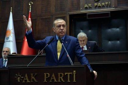 Erdoğan'dan 'emeklilikte yaşa takılanlar' açıklaması: Sosyal güvelik sistemimizi yeni bir batağın içine niye sürükleyelim?