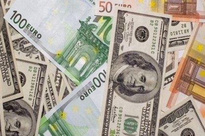 Erken seçim kararının ardından dolar ve euro'da son durum