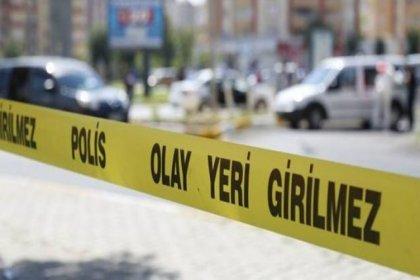 Esenyurt'ta silahlı saldırı: Ölü ve yaralılar var
