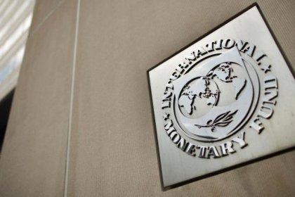 Eski Dünya Bankası Baş Ekonomisti: Türkiye en sonunda IMF'ye gidecek