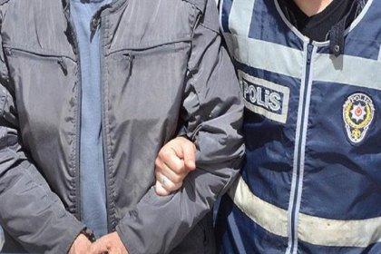 Eski emniyet müdürü Bulgaristan'a kaçarken yakalandı