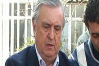 Eski Milli Savunma Bakanı bıçaklanarak öldürüldü