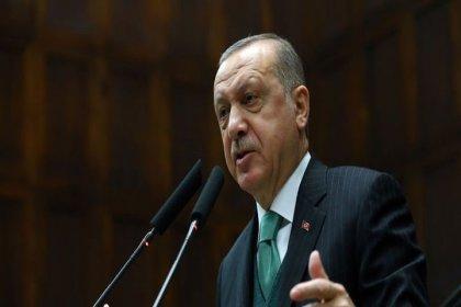 Eski TRT çalışanına Erdoğan'a hakaretten 10 ay hapis cezası