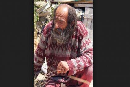 Ethem Sarısülük'ün babası Muzaffer Sarısülük hayatını kaybetti
