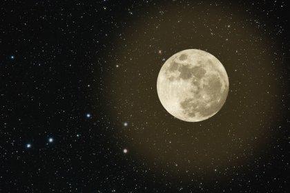 'Evliya Çelebi, dünya ile ay arası kadar mesafe katetti'