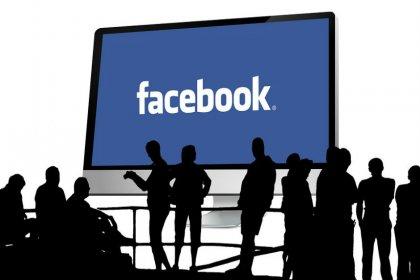 Facebook, çöpçatanlık uygulamasını duyurdu