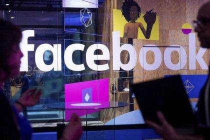 Facebook ilk kez gizlilik ilkelerini yayımladı