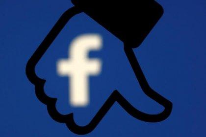 Facebook'a 'beğenmedim' özelliği geliyor
