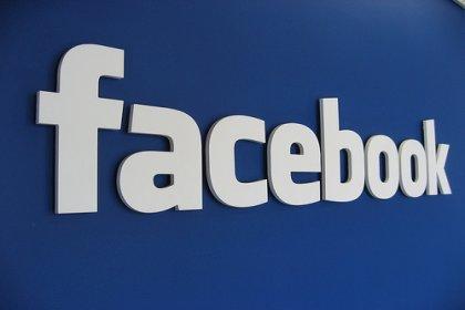 Facebook'tan önemli gizlilik açıklaması