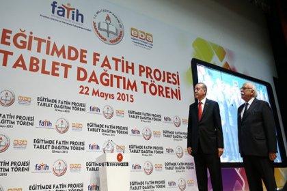FATİH Projesi başarısız oldu: Kamuya maliyeti 2 milyar lira
