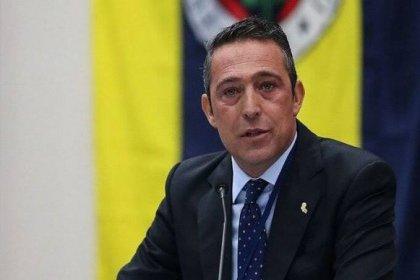 Fenerbahçe'den gönderilen antrenörler Ali Koç ile görüşmek istiyor