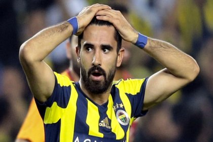 Fenerbahçeli Alper Potuk tüm servetini kaybetti