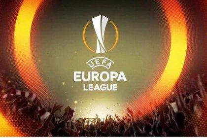 Fenerbahçe'nin UEFA Avrupa Ligi'nde rakipleri belli oldu