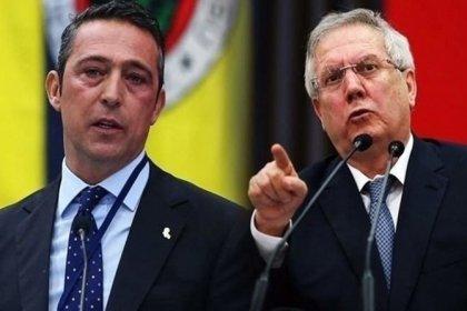 Oy verme işlemi başladı... Fenerbahçe yeni başkanını seçiyor