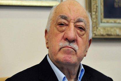 Fethullah Gülen'in manevi oğluna 30 yıl hapis cezası