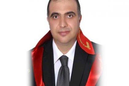 FETÖ iddiası ile tutuklu olan HSYK üyesi Teoman Gökçe öldü