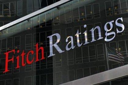 Fitch İstanbul ofisini kapattı