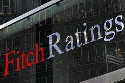 Fitch, Türkiye'nin enflasyon tahminini %20'ye yükseltti