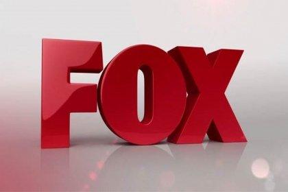 FOX TV'de 3 isimle daha yollar ayrıldı