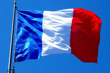 Fransa, Cezayir Savaşı sırasında işkence yaptığını kabul etti