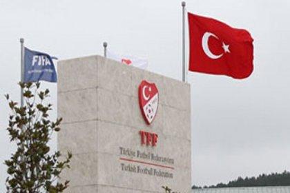 Galatasaray, Fenerbahçe ve Beşiktaş PFDK'ya sevk edildi