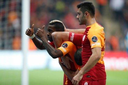 Galatasaray, Sivasspor'u 4-2 mağlup etti