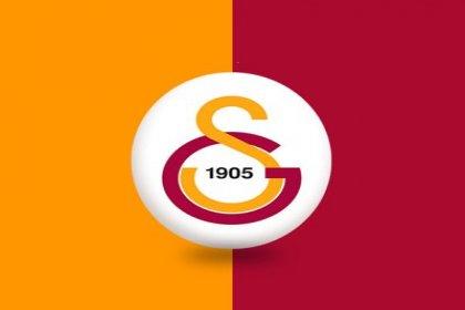 Galatasaray sutopu takımı 'masraf olur' diye Şampiyonlar Ligi'nden çekildi!