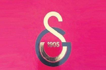 Galatasaray'da logo krizi