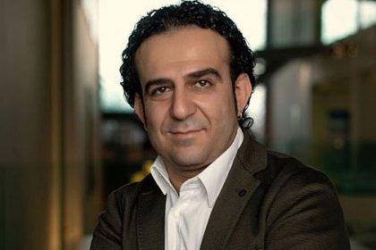 Gazeteci Bülent Mumay, BirGün'den ayrıldı