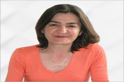 Gazeteci Müyesser Yıldız'ın acı günü