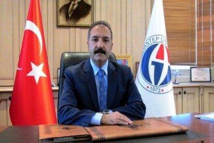 Gaziantep Üniversitesi'nde 4 milyon 984 bin 488 TL'lik eksik tutar tespiti