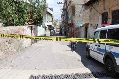 Gaziantep'te Suriyeliler ile Türkler kavga etti: 3 ölü