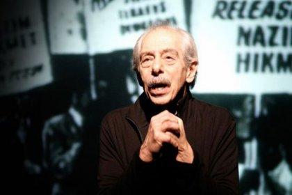 Genco Erkal: Bir muhalefet hareketi olması lazım