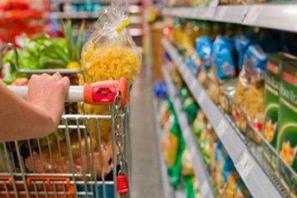 Gıda Bakanlığı: Hileli gıdaları mağduriyet yaşandığı için açıklamıyoruz